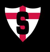 Shanley TV Logo